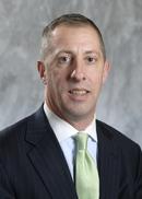 Stephen Kranyak