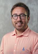 Jeff Wolniewicz