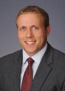Neil Fortwendel