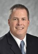 Brian Schellinger