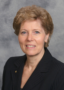 Laurie Bitter