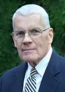 Robert Yale