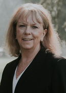 Raelene Jeffery