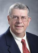 Wayne Crowther