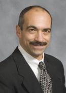 Paul Fichera