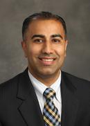 Nazim Qureshi