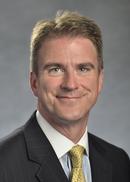Philip Stadler