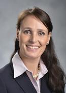 Bianca Helderman