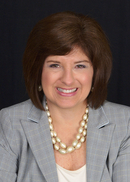 Ellen S Martinez