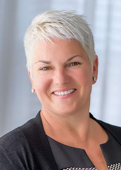 Amy Jamrog