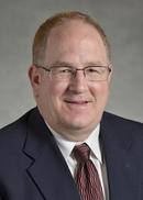 Jeffrey Kantar