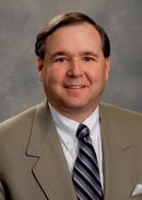 Donald Hurwitz III