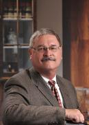 Lawrence Grabowski