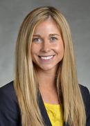 Brooke McKernan
