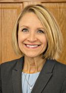 Sheila Davidsmeyer