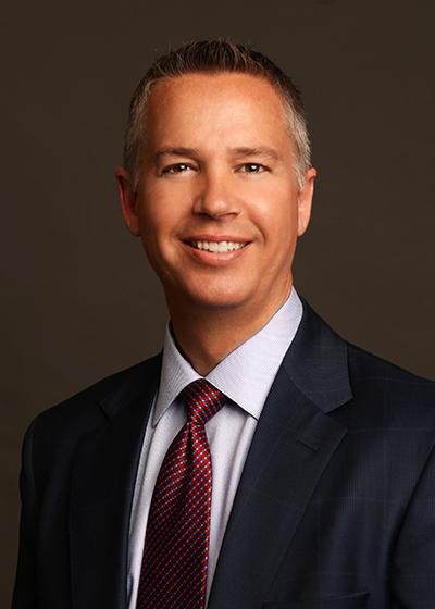 Michael Erpelding
