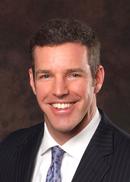 Douglas Cooper Jr