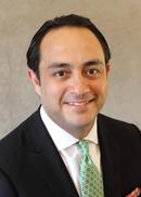 Gustavo Ruiz De Chavez