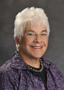 Carol Hoffer