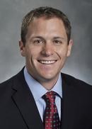 Ryan Kimbro