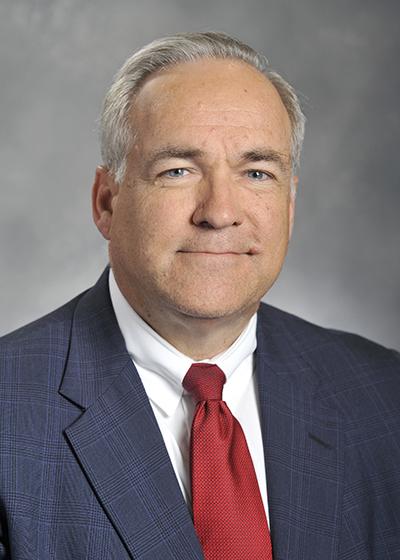 David Johnson III