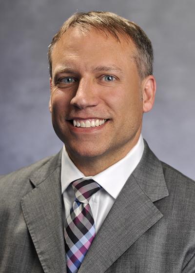 Jason Espenshade