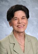 Sharon Herrick
