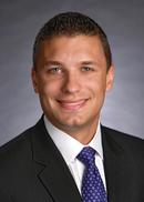 Ryan Varga