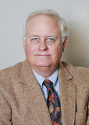 John Eberhardt