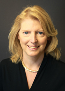 Mary Jane  Erickson