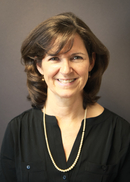 Catherine H Hojnicki
