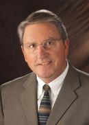 Charles Graves