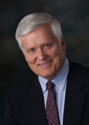 Larry Hildebrandt