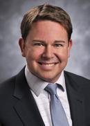 Mark Riebesehl
