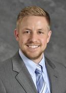 Corey Wohlers