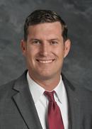Ryan Eichler