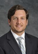 Bryan Goodfried