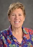 Nancy Rowland