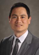 Johnny Huang