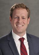 Brendan Tracz