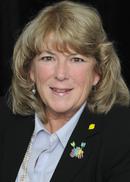 Karin Patrick