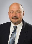 Joseph Cesmirosky