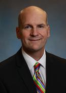 Craig Moquin