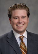Patrick Hartman