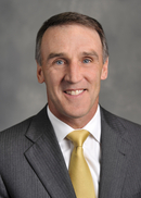 Kevin Spahn