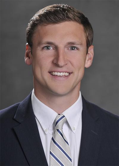 Jason Navarre