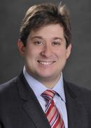 Jeremy Hertzberg