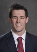 Cody Matthews