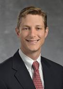 Daniel Scurry