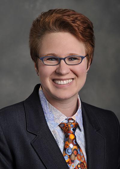 Sandy Eichel